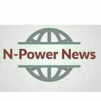 Npower 36 states And FCT Coordinators To Hold A World Press Conference Today 11