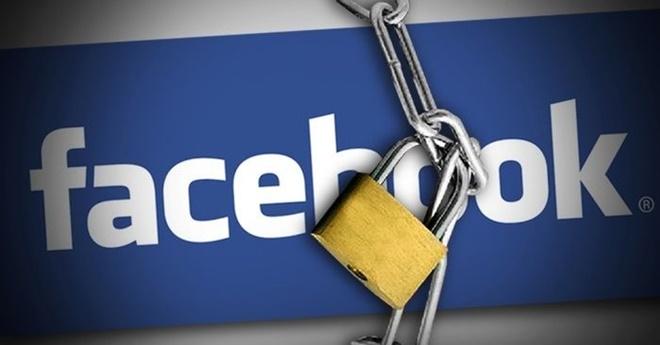Juiz manda bloquear Facebook no Brasil por 24 horas
