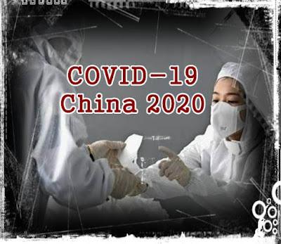cum prevenim infectia cu noul virus din china 2020