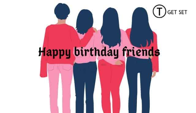 Happy-birthday-friends-image-free