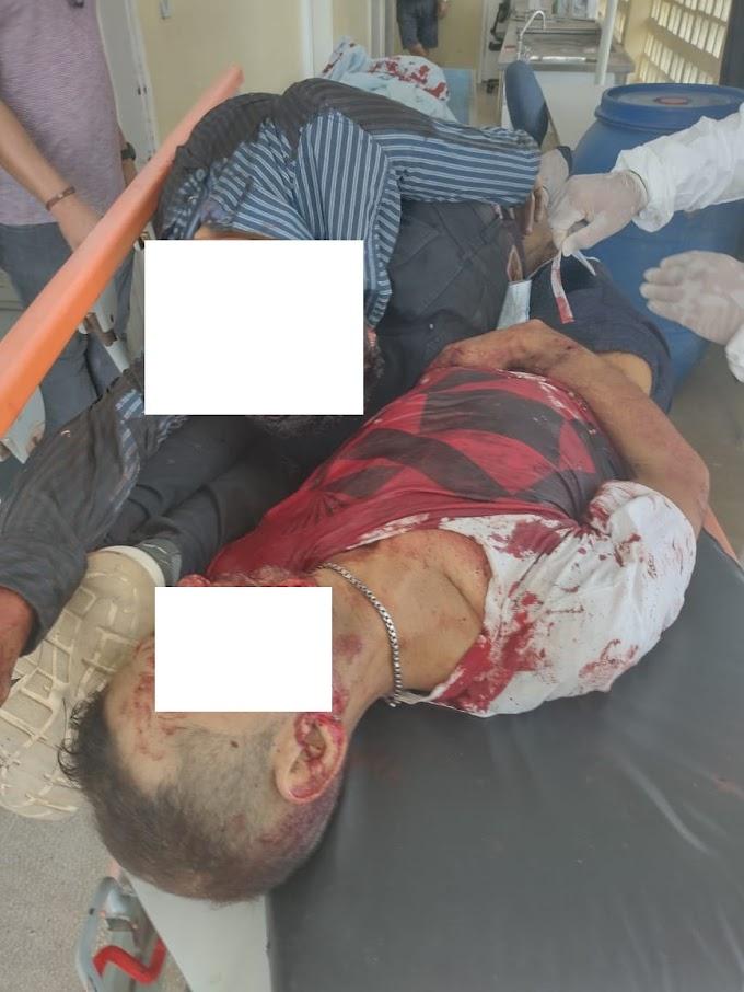Três indivíduos morrem após entrarem em confronto com a Polícia Militar na cidade de Patos
