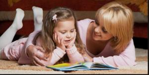 Simak Bagaimana Cara Berkomunikasi Yang Baik dengan Anak Autis