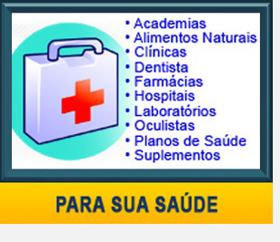 https://comerciodeiguaracy.blogspot.com/search/label/PARA%20SUA%20SA%C3%9ADE?&max-results=500