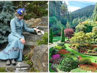 http://www.krem.com/news/local/northwest/victorian-couple-asked-to-leave-butchart-gardens-over-attire/300820132