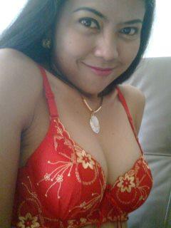 Foto Hot Janda Muda Montok Cantik dan Seksi   Kumpulan Foto Model ...