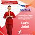Info Pembukaan Pendaftaran Pusdiklat Pramugari Diklat Staff Airlines