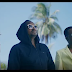 Download P-UNIT_CHOCHA (OFFICIAL MUSIC VIDEO)