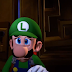 LUIGI MANSION 3 Está Chegando ao Nintendo Switch