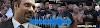Ahli parlimen gesa siasat audio beri 'habuan'