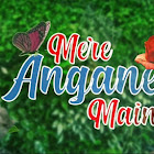Mere Angane Main  webseries  & More