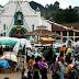 Indígenas de Chiapas rechazan el Horario de Verano