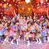 Subtitle MV AKB48 - Kimi wa Melody Melody