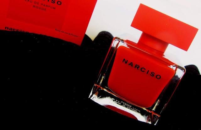 narciso_rouge_parfem_za-_zene_notino.hr