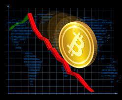 bitcoin gagal deposito)