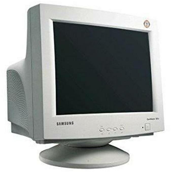 Solusi Display Resolusi Monitor Tidak Tampil