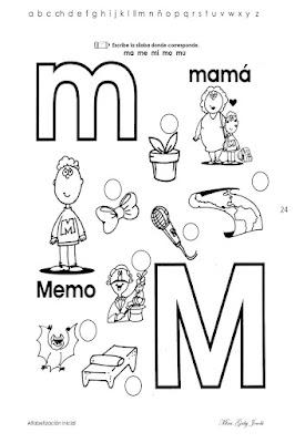 cuaderno-fichas-alfabetizar-aprender-leer