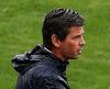 Cae Nuno Manta como entrenador del Marítimo de Madeira