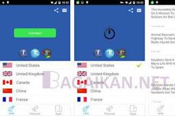 Aplikasi Android Internet Gratis Selamanya Asli dan Nyata