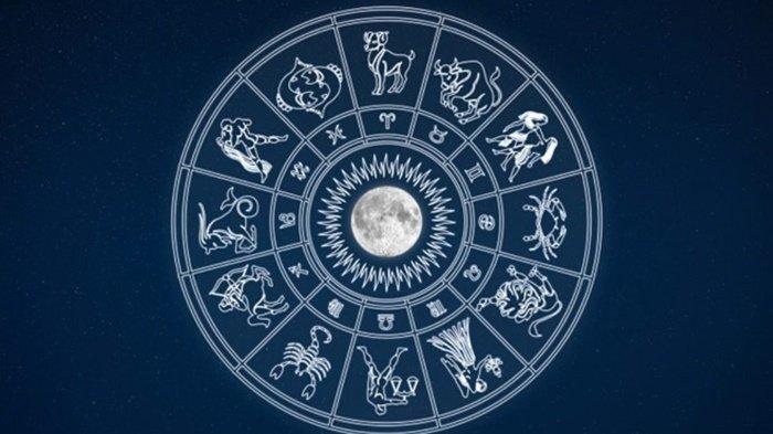 Ini Dia 8 Alasan Mengapa Orang Percaya Ramalan Zodiak!