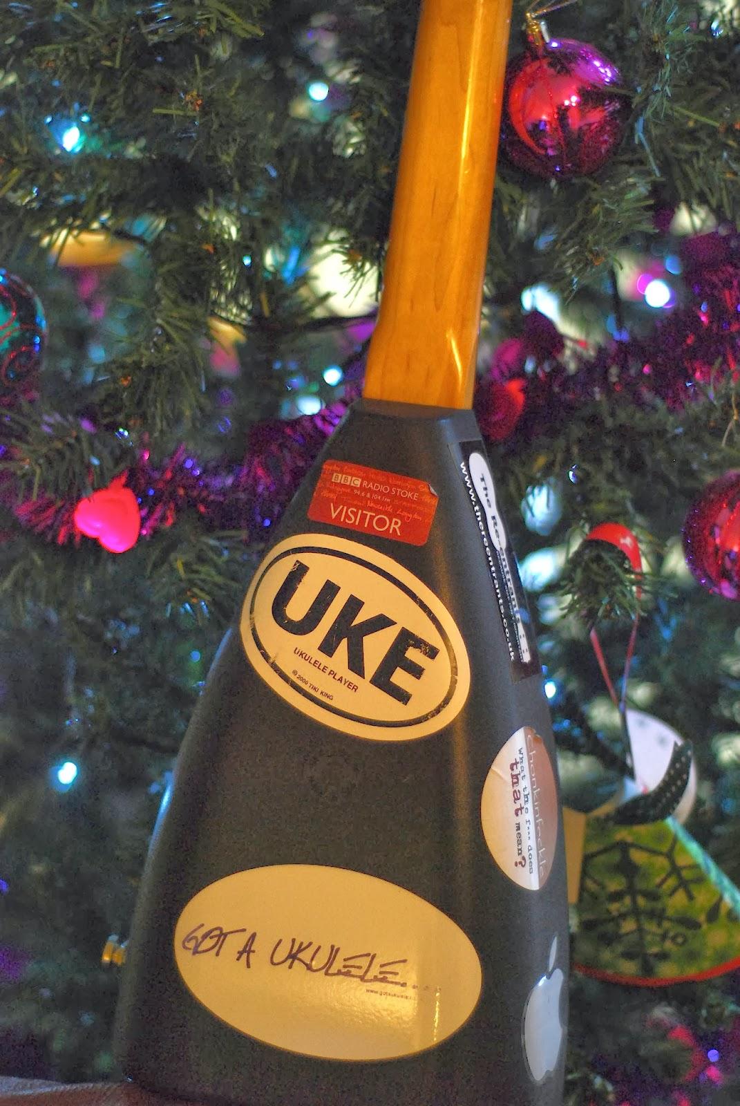 mele kalikimaka ukulele chords - Hawaiian Merry Christmas Song