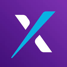 Paxful Wallet APK v1.7.3.545 (Latest) for Android Free Download