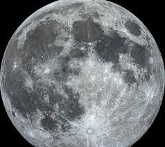 The truth of the Dark Side of the Moon