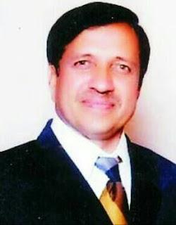 जयणा मंगल ग्रुप की राष्ट्रीय कार्यकारिणी की घोषणा