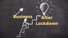Lockdown के बाद क्या बिजनेस करना चाहिए,कोरोना खत्म होने के बाद कौनसा व्यापार करें, business after lockdown