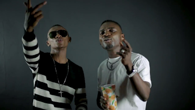 VIDEO  MUSIC | Stino Ft Beka Flavour - Shikamoo Pesa (Official Video) | DOWNLOAD Mp4 VIDEO