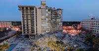 derrumbe-edificio-Miami
