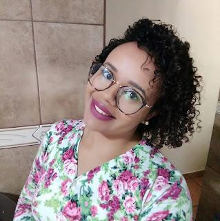Renata Fonseca