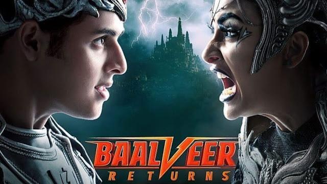 baal veer returns download