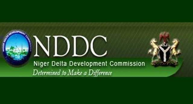 Nigeria Will Break If We Release The Names Of Everyone We Have Given Contracts - NDDC