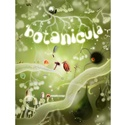 full version free for pc botanicula