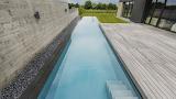 Que prendre en compte lorsque vous choisissez votre piscine?