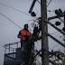 Κακοκαιρία Μήδεια :Εξώδικα στέλνουν δήμοι της Αττικής στον ΔΕΔΔΗΕ για τις διακοπές ρεύματος