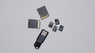 Cara-membeli-micro-sd-untuk-handphone-android