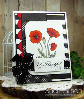 https://papercraftyscreations.blogspot.com/2017/03/sweet-n-sassy-stamps-guest-designer.html