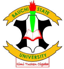 BASUG Physical Admission Screening Schedule