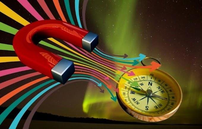 HABLEMOS DEL ELECTROMAGNETISMO | ¿QUÉ ES? ¿PARA QUÉ SIRVE? ¿CÓMO FUNCIONA?