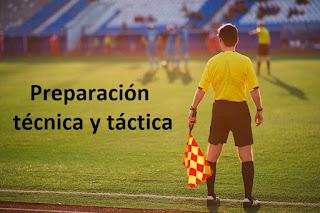 arbitros-futbol-tecnica-tactica