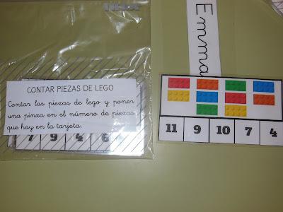 http://mombricks.com/actividad-para-contar-ladrillos-lego/
