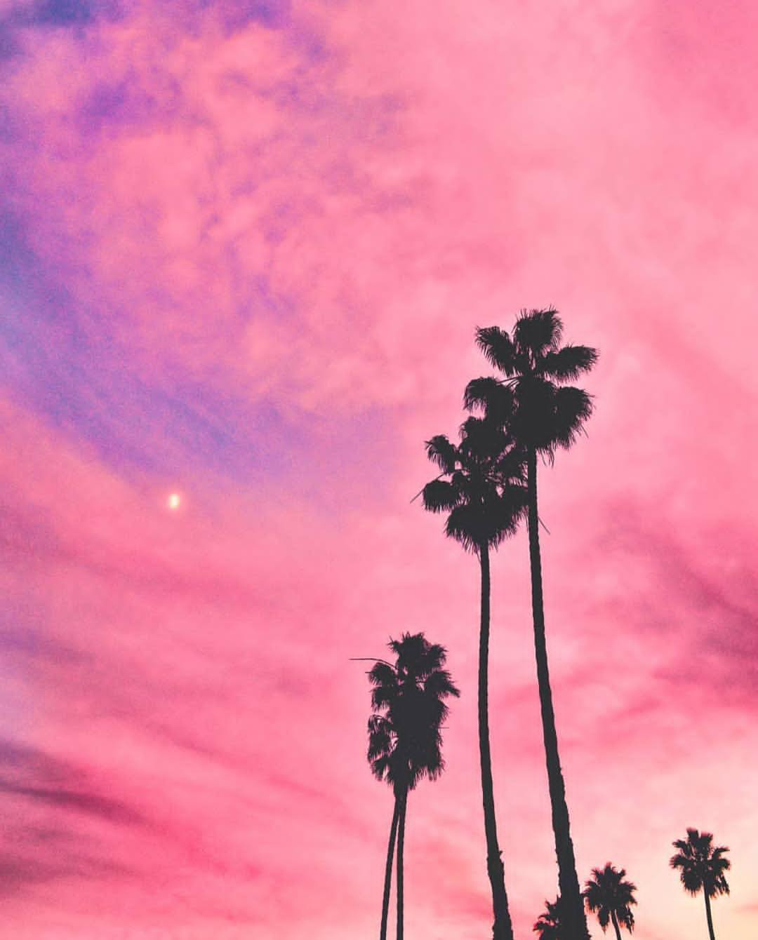 Seen here in the home of broccolo, the cloudy walls have sea, sky, boats, and. BEST TOP 10 PINK AESTHETIC WALLPAPERS 2020.