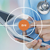 Electronic visit verification for home care agencies