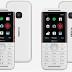 Nokia 5310 (2020) Resmi Dijual di Indonesia