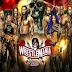 WWE planejando grande primeira entrada durante a WrestleMania 37