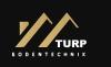 Bodentechnik-nrw-Logo