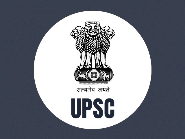 केंद्रीय लोकसेवा आयोग (UPSC) - Engineering Services (Preliminary / Stage I) Examination, 2022