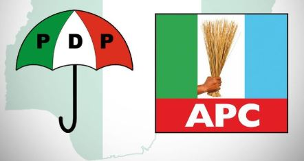 PDP, APC sign peace accord