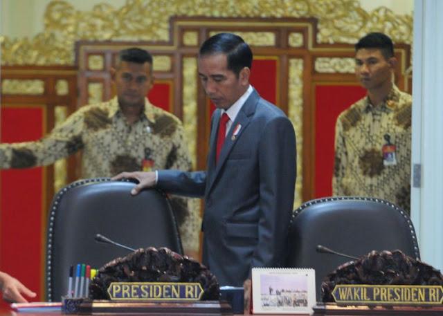 Rizal Ramli dan Fadli Zon Tegaskan, 'Dana Desa' Sudah Ada Sebelum Pemerintahan Jokowi